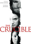 The Crucible