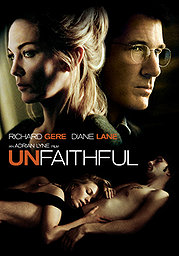 Unfaithful