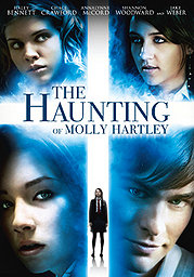 Watch free the haunting of molly hartley 2008 online movie online