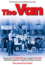The Van