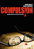 Compulsion