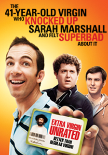 the-41-year-old-virgin-who-knocked-up-sarah-marshall-and-felt-superbad-about-it