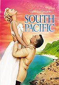 South Pacific