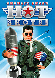 Hot Shots!