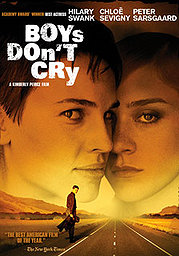 Watch Boys Don't Cry Full Movie Megashare 1080p
