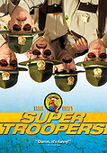 Super Troopers
