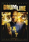 Drumline (Special Edition)