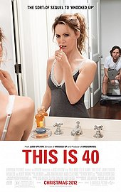 11165145 det This Is 40 (2012) [HD] UNRATED
