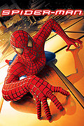 Spider-Man poster &amp; wallpaper