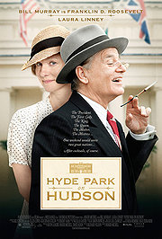 11165317 det Hyde Park on Hudson (2012) Comedy / Drama (BluRay)