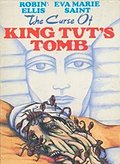 Curse of King Tut's Tomb
