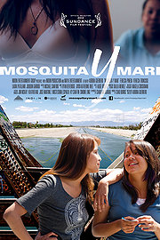 Mosquita Y Mari