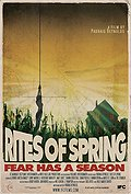Rites of Spring
