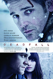 Deadfall
