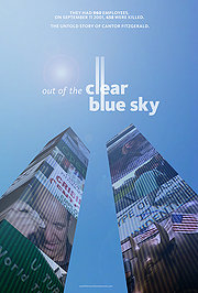 Watch Out of the Clear Blue Sky (2012) Movie Putlocker Online Free