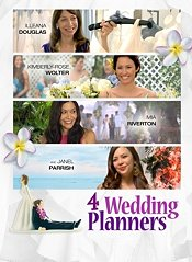 Image Result For Wedding Planners Full Movie Online Free