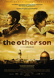 The Other Son 2012