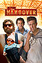 /movie/The Hangover