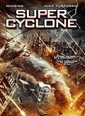 Super Cyclone