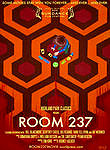 Room 237