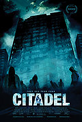 Citadel