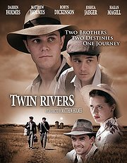 Twin Rivers