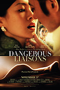 Dangerous Liaisons