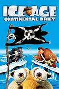 Ice Age: Continental Drift poster & wallpaper