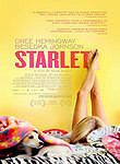Starlet