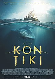 Kon Tiki