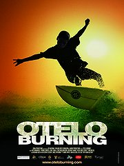 Otelo Burning