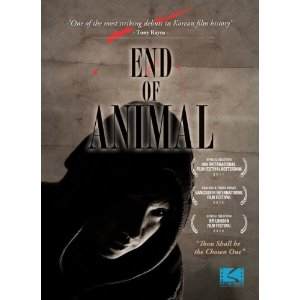 End of Animal