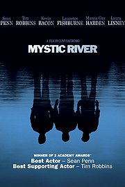 Mystic River