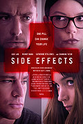 http://www.rottentomatoes.com/m/side_effects_2013/