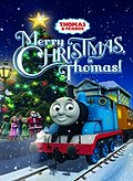 Thomas & Friends: A Very Thomas Christmas