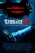 Storage 24
