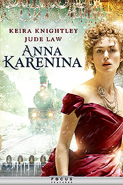 Streaming Anna Karenina Full Movie Online