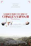 http://www.rottentomatoes.com/m/a_glimpse_inside_the_mind_of_charles_swan_iii/
