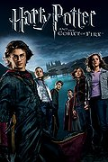 Harry Potter and the Goblet of Fire poster &amp; wallpaper
