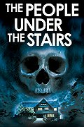 The People Under The Stairs