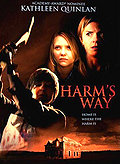 Harm's Way