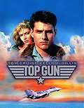 http://www.rottentomatoes.com/m/top_gun_an_imax_3d_experience/
