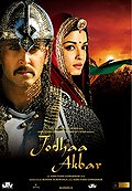 Jodhaa Akbar
