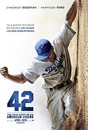 42 (2013)