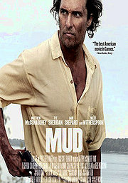 Mud (2013)