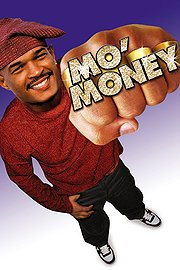 Mo' Money