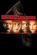 Higher Learning