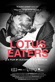 Lotus Eaters