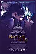 http://www.rottentomatoes.com/m/beyond_the_hills_2012/