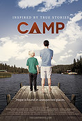 http://www.rottentomatoes.com/m/camp_2013/